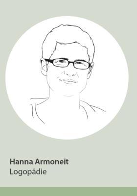 Hanna-mitText
