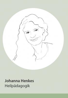 JohannaHenkes-mitText