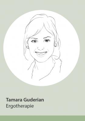 Tamara-mitText