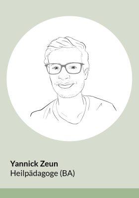 yannick-zeun